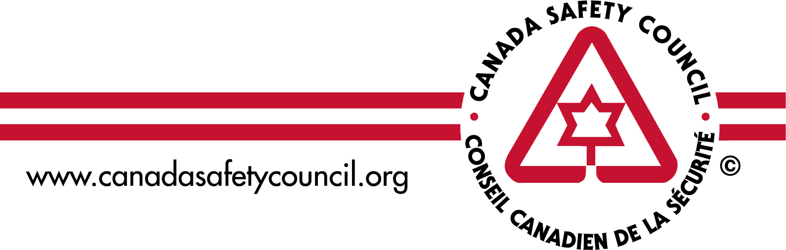Workplace Safety Archives – Canada Safety Council