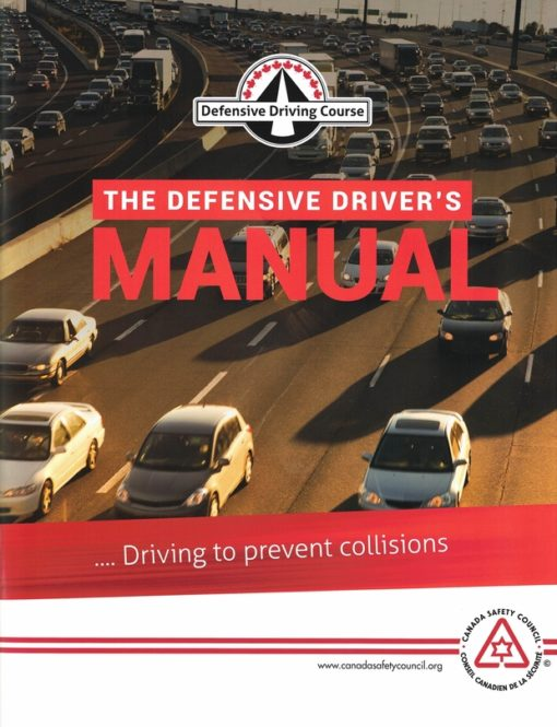 cover of book depicting cars driving on a highway
